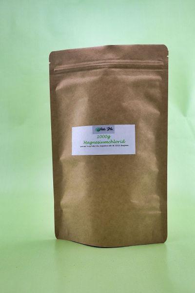 Magnesiumchlorid 1kg