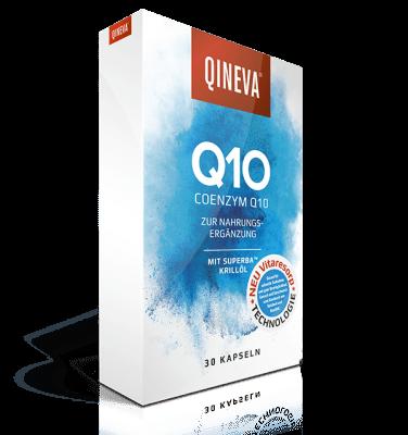 QINEVA Q10