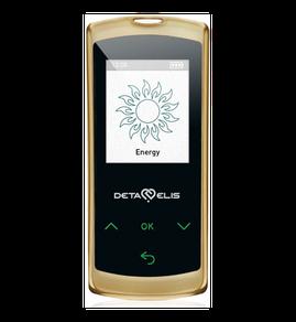 DeVita - Energy