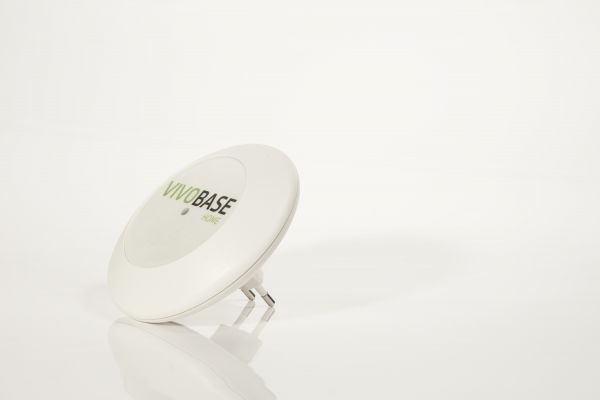 VivoBase Home