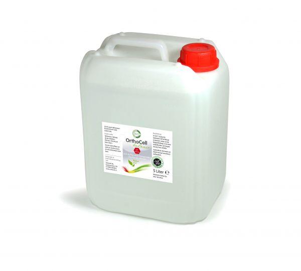 5 Liter Orthocell balance H+-Lösung